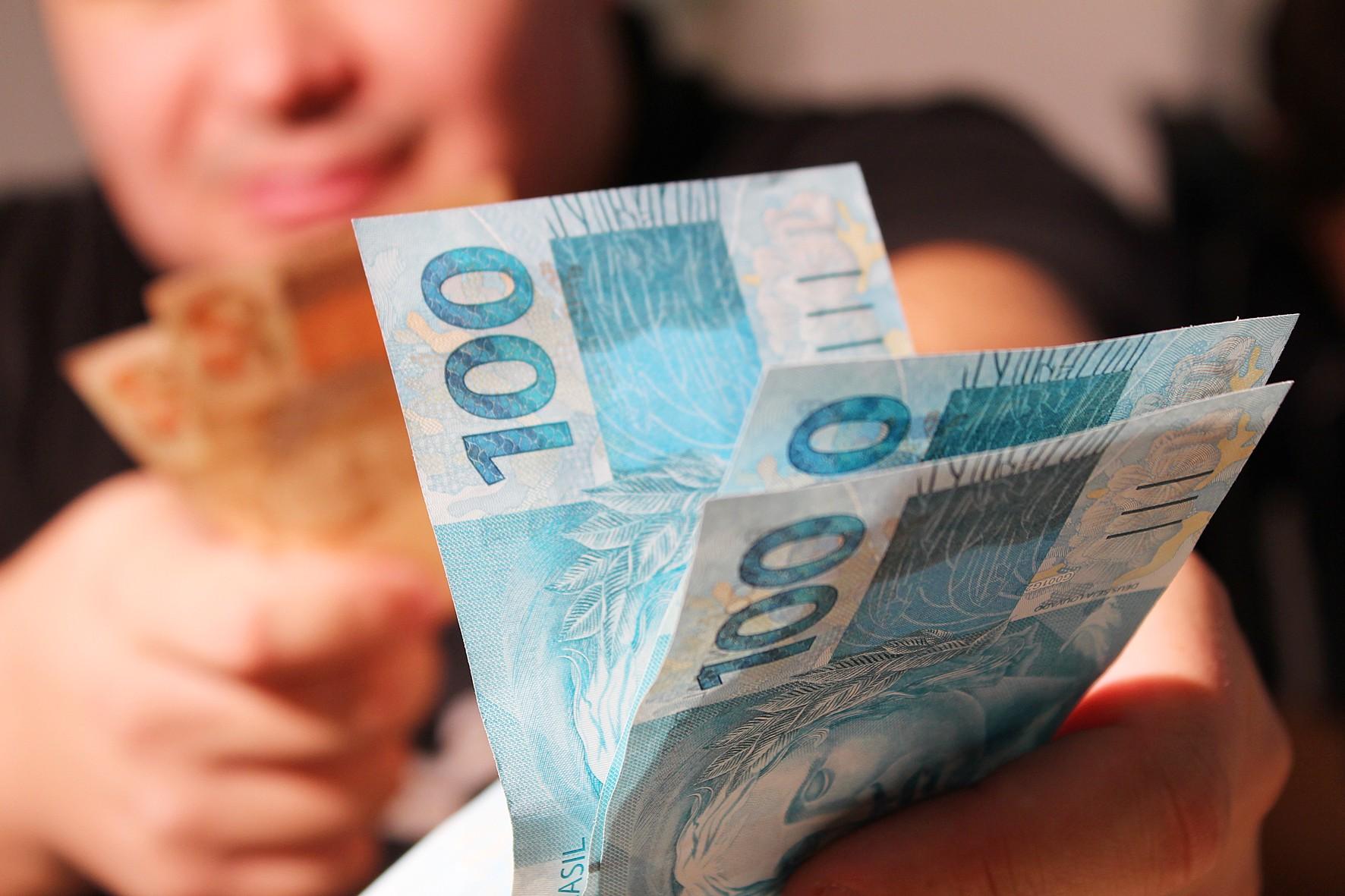 Pagamento Imposto de Renda 2019