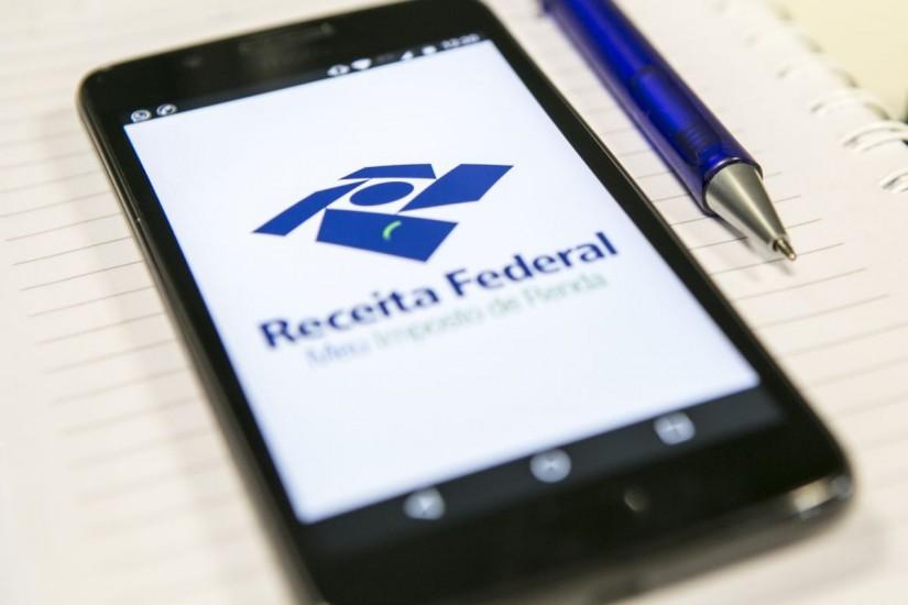 O que é o ECAC Receita Federal 2020